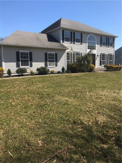 Photo of 2 Sunrise Drive, Freehold Twp, NJ 07728 (MLS # 1924238)