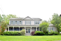 Photo of 7 Martin Avenue, Edison, NJ 08837 (MLS # 1924364)
