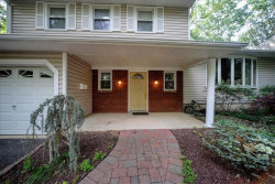 Photo of 25 Myrtle Road, East Brunswick, NJ 08816 (MLS # 1926128)