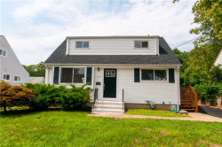 Photo of 291 Morgan Avenue, Old Bridge, NJ 08857 (MLS # 1926203)