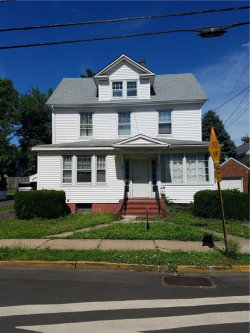 Photo of 5 Dix Street, New Brunswick, NJ 08901 (MLS # 1926306)