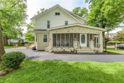 Photo of 410 Sycamore Street, Rahway, NJ 07065 (MLS # 1926348)