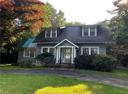 Photo of 147 Carter Road, Lawrence, NJ 08540 (MLS # 1926434)