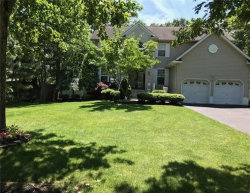 Photo of 320 GREEN Street, Old Bridge, NJ 08857 (MLS # 1926490)