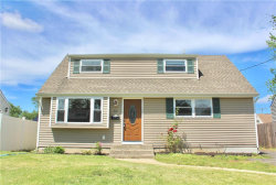 Photo of 319 Sunset Avenue, Old Bridge, NJ 08857 (MLS # 1926496)