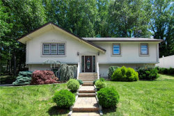Photo of 60 Draeger Place, South River, NJ 08882 (MLS # 1926548)