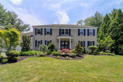 Photo of 1 Theodore Drive, East Brunswick, NJ 08816 (MLS # 1926553)