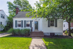 Photo of 78 Elmwood Avenue, Edison, NJ 08837 (MLS # 1926614)