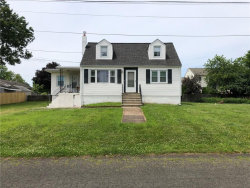 Photo of 4 Perth Street, South Plainfield, NJ 07080 (MLS # 1926645)
