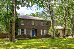 Photo of 12 Abbey Road, Jackson, NJ 08527 (MLS # 1926681)