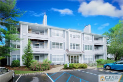 Photo of 2102 Candlelight Court , Unit 2102, Helmetta, NJ 08828 (MLS # 1926720)