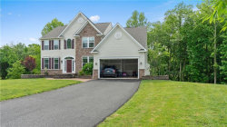 Photo of 7 Stasi Court, Old Bridge, NJ 08857 (MLS # 1926740)