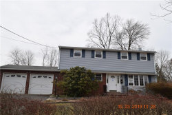 Photo of 19 Pearl Road, East Brunswick, NJ 08816 (MLS # 1926742)