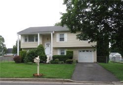 Photo of 2000 Sims Place, South Plainfield, NJ 07080 (MLS # 1926869)