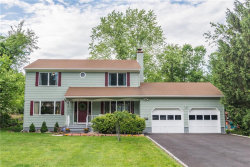Photo of 417 Rahway, South Plainfield, NJ 07080 (MLS # 1926876)