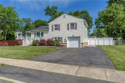 Photo of 3205 Beverly Road, South Plainfield, NJ 07080 (MLS # 1926920)