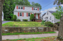 Photo of 64 Sixth Street, Edison, NJ 08837 (MLS # 1928182)