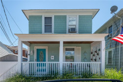 Photo of 13 Stanton Place, Avon-by-the-Sea, NJ 07717 (MLS # 1928333)