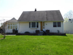 Photo of 25 Standish Place, Iselin, NJ 08830 (MLS # 2000111)