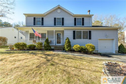 Photo of 13 Morgan Drive, Barnegat, NJ 08005 (MLS # 2000335)
