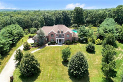 Photo of 101 Stone Hill Road, Colts Neck, NJ 07722 (MLS # 2001163)