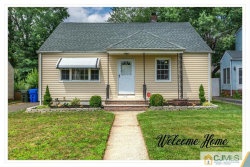 Photo of 10 Eberly Place, Fords, NJ 08863 (MLS # 2001297)