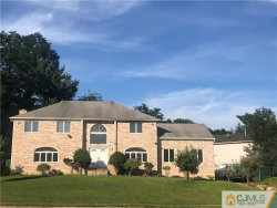 Photo of 17 Spicy Pond Road, Howell, NJ 07731 (MLS # 2001316)