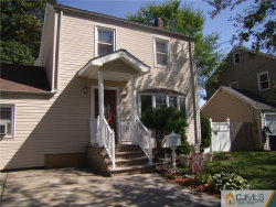 Photo of 160 Carteret Avenue, Carteret, NJ 07008 (MLS # 2001352)
