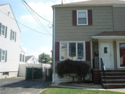 Photo of 156 Winchester Road, Fords, NJ 08863 (MLS # 2001376)
