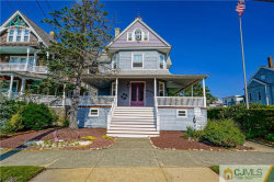 Photo of 404 S Bayview Avenue, Seaside Park, NJ 08752 (MLS # 2001378)