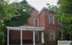 Photo of 10 Guilden Street, New Brunswick, NJ 08901 (MLS # 2001442)