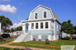 Photo of 36 Clum Avenue, Fords, NJ 08863 (MLS # 2002283)