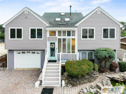 Photo of 28 Creekview Road, Barnegat, NJ 08005 (MLS # 2002537)