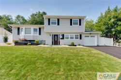 Photo of 8 Wittenberg Drive, Fords, NJ 08863 (MLS # 2002759)