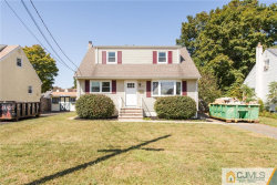 Photo of 567 W Pershing Avenue, Middlesex Boro, NJ 08846 (MLS # 2002825)