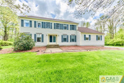 Photo of 41 Corey Road, Mt. Olive, NJ 07836 (MLS # 2002838)