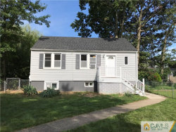 Photo of 186 Cutter Avenue, Fords, NJ 08863 (MLS # 2002889)