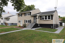 Photo of 10 Hickock Street, Fords, NJ 08863 (MLS # 2003059)
