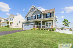 Photo of 115 Sinclair Lane, Barnegat, NJ 08005 (MLS # 2003080)