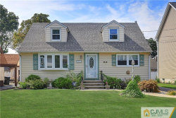 Photo of 29 Hornsby Street, Fords, NJ 08863 (MLS # 2003091)