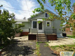 Photo of 530 Crows Mill Road, Fords, NJ 08863 (MLS # 2003189)