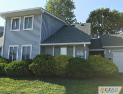Photo of 37 Amy Court, Brick, NJ 08724 (MLS # 2003242)