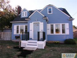 Photo of 68 Main Street, East Brunswick, NJ 08816 (MLS # 2003462)