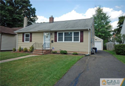 Photo of 436 Melrose Avenue, Middlesex Boro, NJ 08846 (MLS # 2003958)
