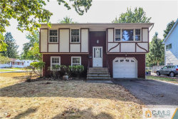 Photo of 934 Nelson Place, Piscataway, NJ 08854 (MLS # 2004980)