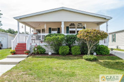 Photo of 1406 Forest Way, Manchester, NJ 08759 (MLS # 2005118)