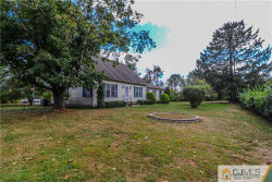 Photo of 13 Hights-Cran Station Road, Cranbury, NJ 08512 (MLS # 2005338)