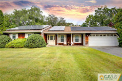 Photo of 2 Sandburg Drive, Marlboro, NJ 08846 (MLS # 2005367)