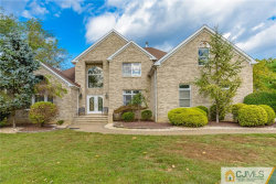 Photo of 6 Regency Way, Manalapan, NJ 07726 (MLS # 2005514)