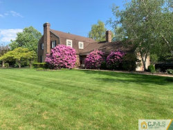 Photo of 3 N Honeyman Road, Readington, NJ 08889 (MLS # 2005596)